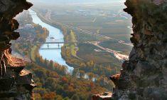 Panorama_auer_Castelfeder