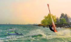 Surfen_windsurfen_Kaltern