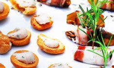 fischerhof_catering_4