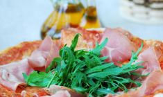 fischerhof_pizza