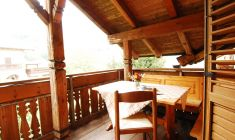restaurant-in-suedtirol-0431